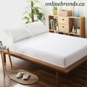 waterproof mattress protector on wholesale price